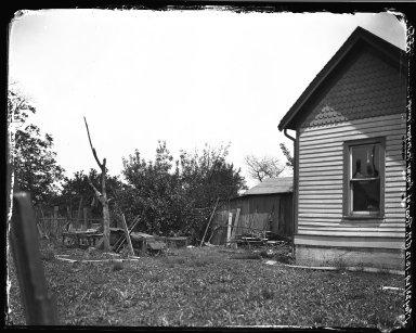 Rapid Transit Photographs -- Box 18, Folder 03 (May 23, 1924, June 14, 1924) -- negative, 1924-05-23, 10:12 A.M.
