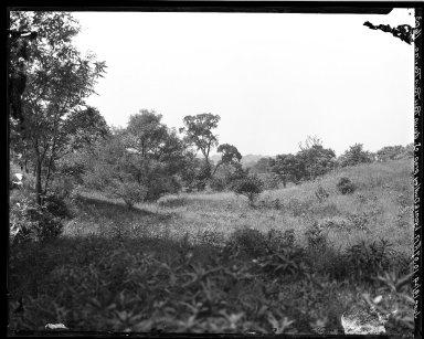 Rapid Transit Photographs -- Box 18, Folder 04 (June 14, 1924 - June 16, 1924) -- negative, 1924-06-14, 10:07 A.M.