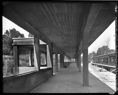 Rapid Transit Photographs -- Box 18, Folder 13 (August 26, 1924 - August 28, 1924) -- negative, 1924-08-28, 10:23 A.M.