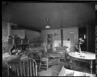 Rapid Transit Photographs -- Box 18, Folder 24 (July 27, 1924 - August 29, 1925) -- negative, 1925-07-27, 3:16 P.M.