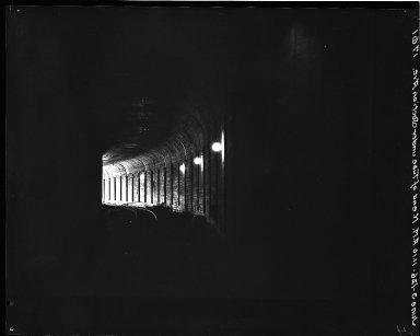 Rapid Transit Photographs -- Box 18, Folder 27 (January 10, 1926 - June 3, 1926) -- negative, 1926-06-03, 11:10 A.M.