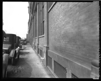Rapid Transit Photographs -- Box 18, Folder 34 (September 17, 1926) -- negative, 1926-09-17, 11:04 A.M.