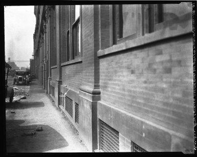 Rapid Transit Photographs -- Box 18, Folder 34 (September 17, 1926) -- negative, 1926-09-17, 11:03 A.M.