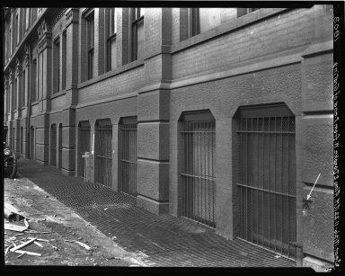 Rapid Transit Photographs -- Box 18, Folder 34 (September 17, 1926) -- negative, 1926-09-17, 11:22 A.M.
