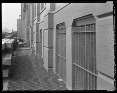 Rapid Transit Photographs -- Box 18, Folder 34 (September 17, 1926) -- negative, 1926-09-17, 11:35 A.M.