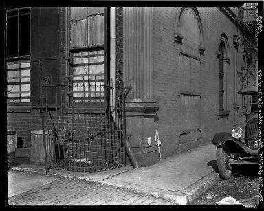 Rapid Transit Photographs -- Box 18, Folder 35 (September 17, 1926) -- negative, 1926-09-17, 3:08 P.M.