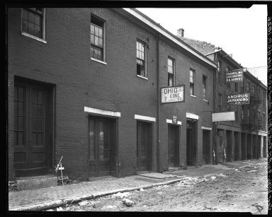 Rapid Transit Photographs -- Box 18, Folder 38 (September 20, 1926) -- negative, 1926-09-20, 9:41 A.M.