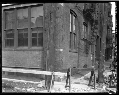Rapid Transit Photographs -- Box 18, Folder 40 (September 24, 1926) -- negative, 1926-09-24, 10:04 A.M.