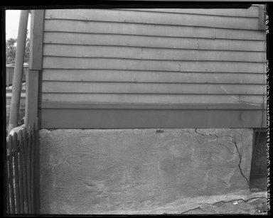 Rapid Transit Photographs -- Box 19, Folder 33 (May 27, 1927 - June 1, 1927) -- negative, 1927-05-27, 3:20 P.M.