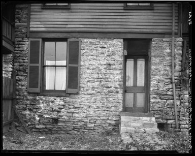 Rapid Transit Photographs -- Box 19, Folder 33 (May 27, 1927 - June 1, 1927) -- negative, 1927-05-27, 3:25 P.M.