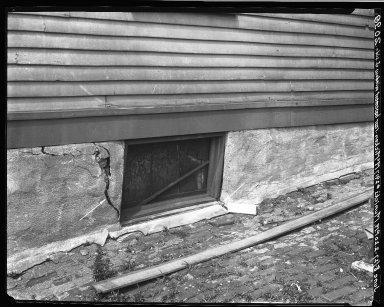Rapid Transit Photographs -- Box 19, Folder 35 (June 1, 1927 - June 8, 1927) -- negative, 1927-06-08, 2:20 P.M.