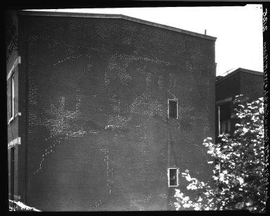 Rapid Transit Photographs -- Box 19, Folder 40 (June 21, 1927 - June 24, 1927) -- negative, 1927-06-24, 2:45 P.M.
