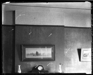 Rapid Transit Photographs -- Box 20, Folder 03 (July 6, 1927) -- negative, 1927-07-06, 2:33 P.M.