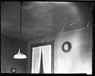 Rapid Transit Photographs -- Box 20, Folder 05 (July 11, 1927 - July 12, 1927) -- negative, 1927-07-12