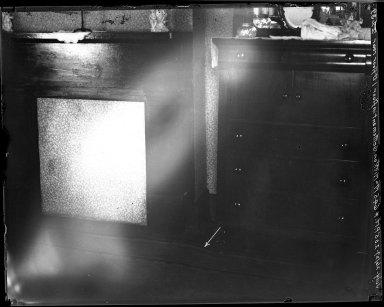 Rapid Transit Photographs -- Box 20, Folder 08 (July 13, 1927 - July 26, 1927) -- negative, 1927-07-26, 2:05 P.M.