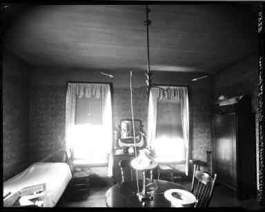 Rapid Transit Photographs -- Box 20, Folder 10 (July 27, 1927) -- negative, 1927-07-27, 2:35 P.M.