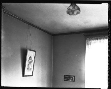 Rapid Transit Photographs -- Box 20, Folder 12 (July 29, 1927) -- negative, 1927-07-29, 10:35 A.M.