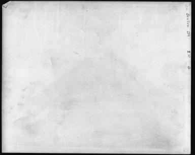 Street Improvement Photographs -- Box 21, Folder 35 (Bouton Street) -- print, 1928 (back of photograph)