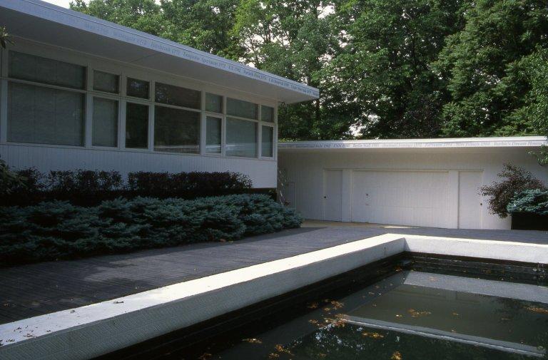 Maxwell/Stillpass House