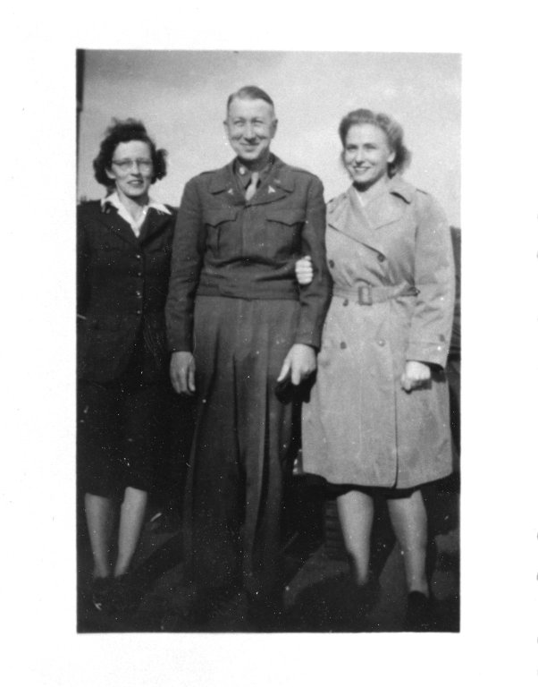 Tongres, Nimitz, Ruby, Barbara 1