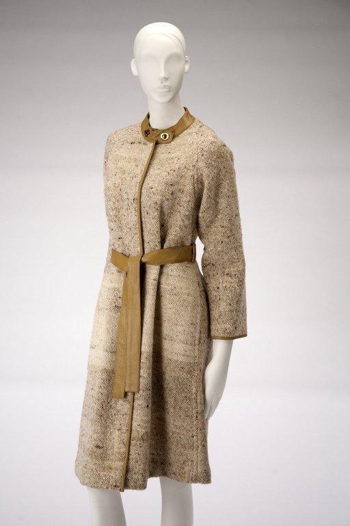 coats (garments)