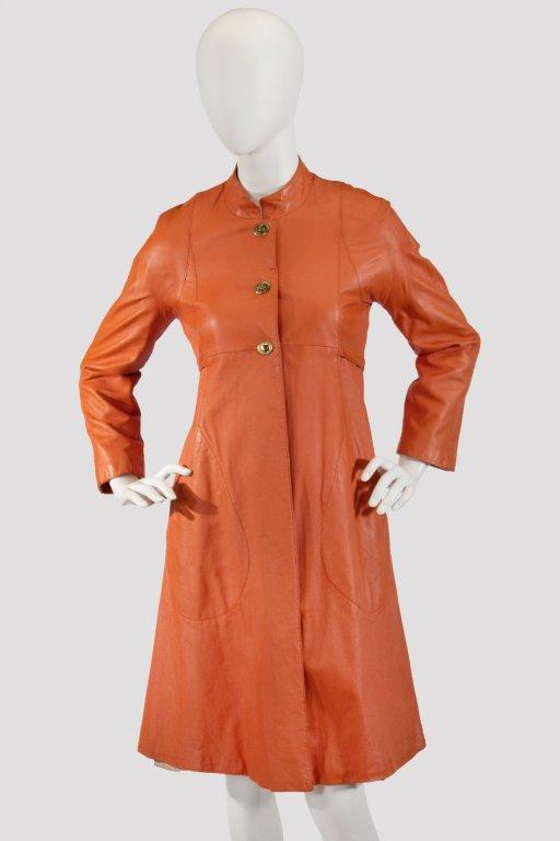 coat (garments)