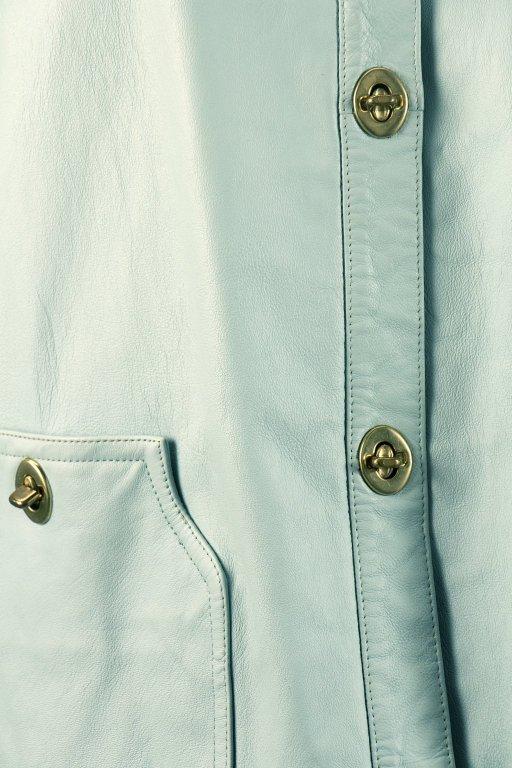 jackets (garments)