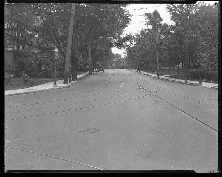 Miscellaneous Photographs -- Box 54, Folder 50 (Unknown) -- negative, 1928