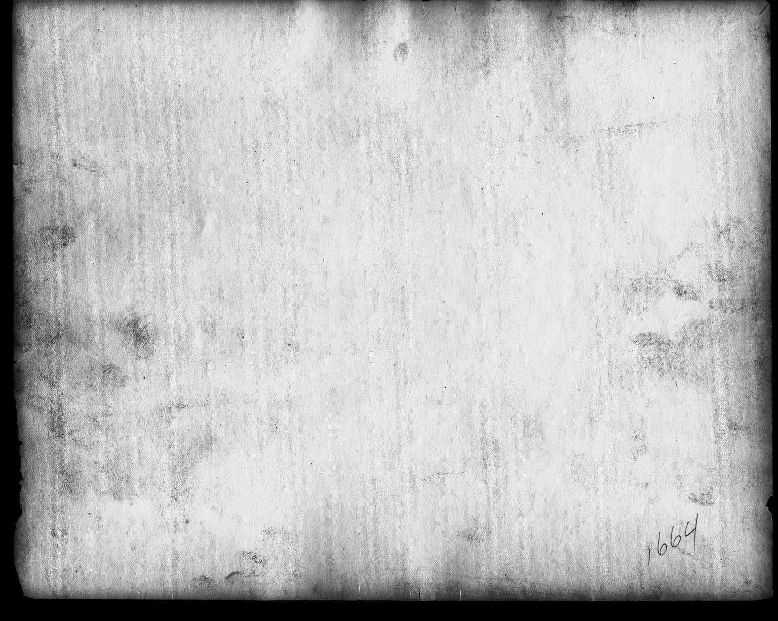 Rapid Transit Photographs -- Box 12, Folder 04 (November 21, 1923 - August 28, 1924) -- print, 1924 (back of photograph)