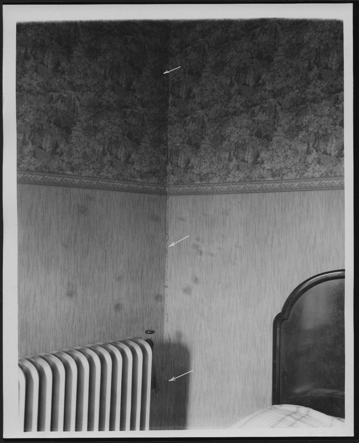 Rapid Transit Photographs -- Box 12, Folder 47 (July 6, 1927 - July 7, 1927) -- print, 1927-07-07, 10:00 A.M.
