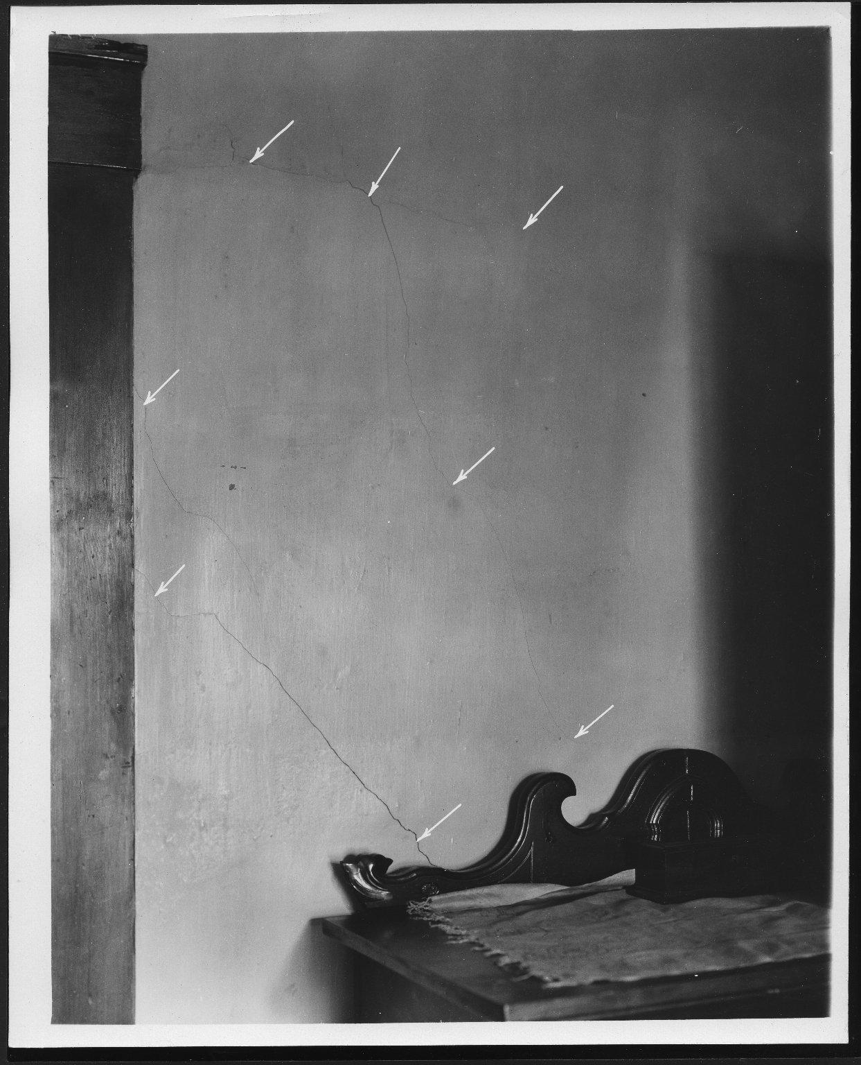 Rapid Transit Photographs -- Box 12, Folder 47 (July 6, 1927 - July 7, 1927) -- print, 1927-07-07, 10:20 A.M.