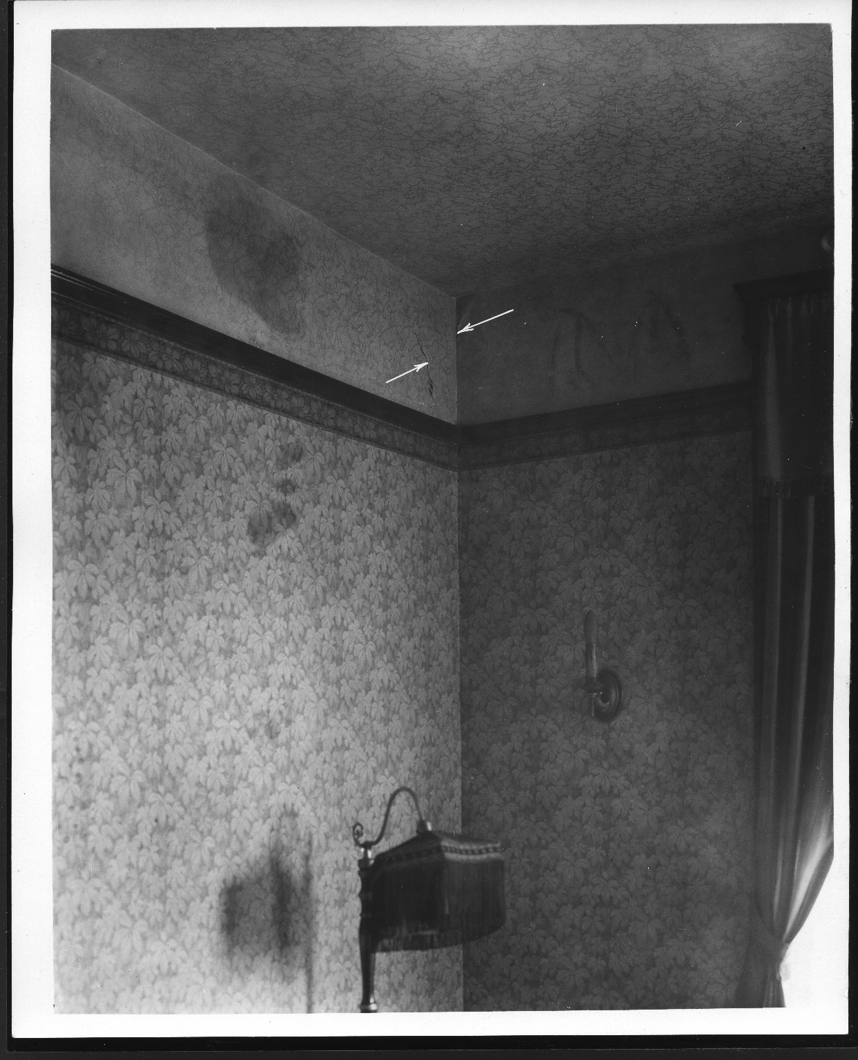 Rapid Transit Photographs -- Box 12, Folder 48 (July 7, 1927) -- print, 1927-07-07, 10:50 A.M.