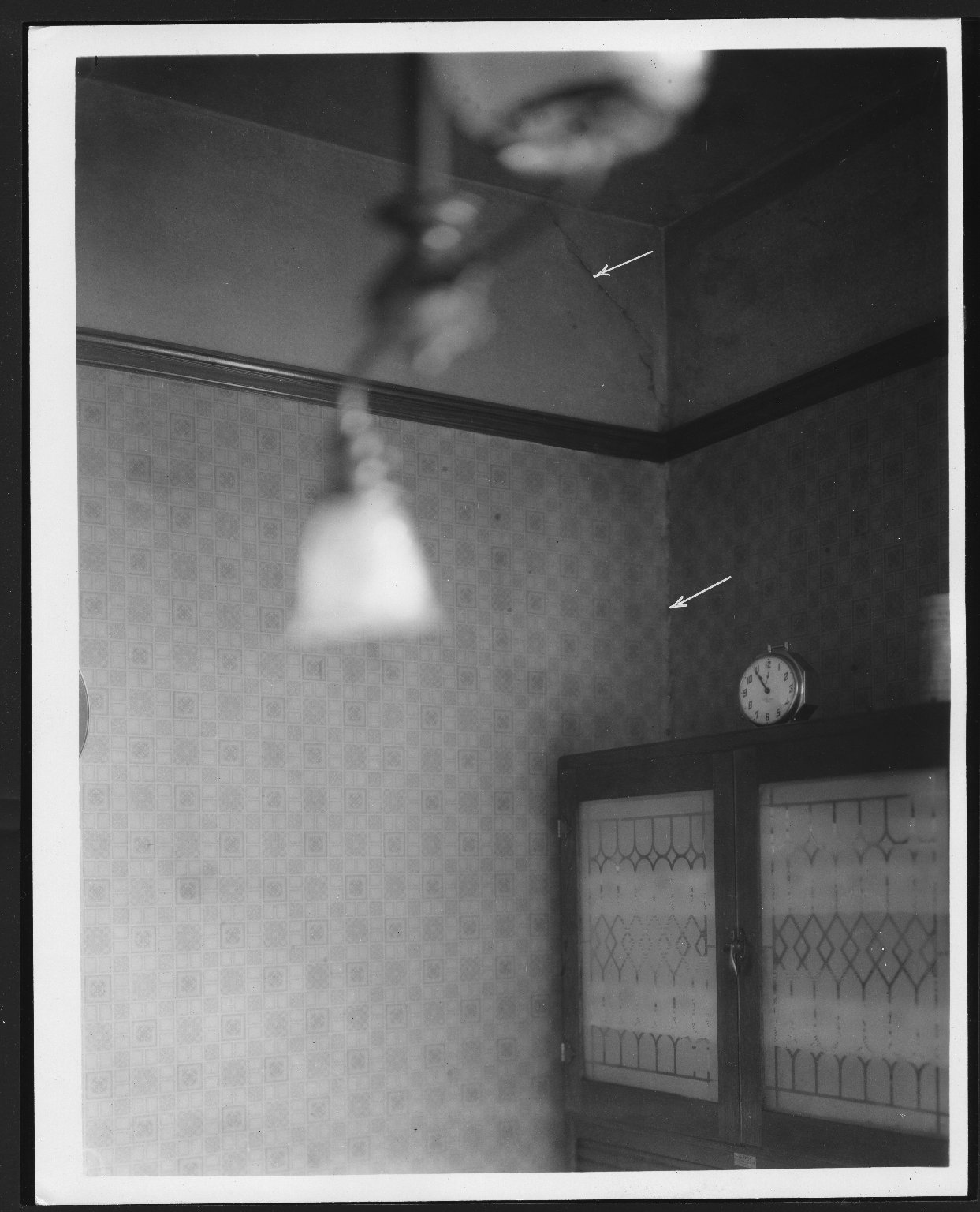 Rapid Transit Photographs -- Box 12, Folder 48 (July 7, 1927) -- print, 1927-07-07, 11:07 A.M.