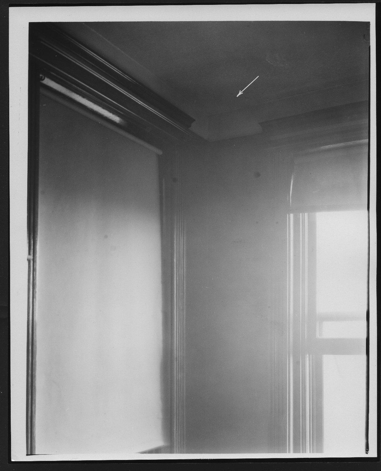 Rapid Transit Photographs -- Box 12, Folder 48 (July 7, 1927) -- print, 1927-07-07, 11:15 A.M.