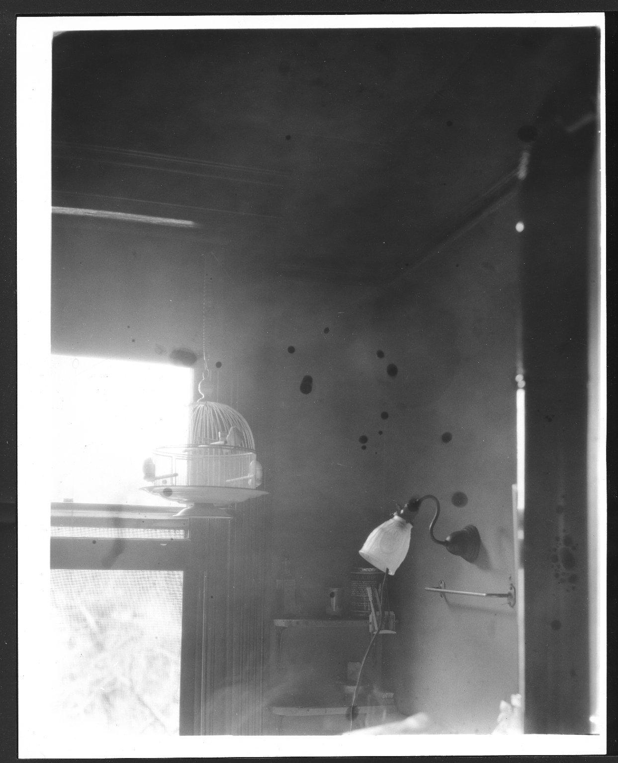 Rapid Transit Photographs -- Box 12, Folder 48 (July 7, 1927) -- print, 1927-07-07, 11:22 A.M.