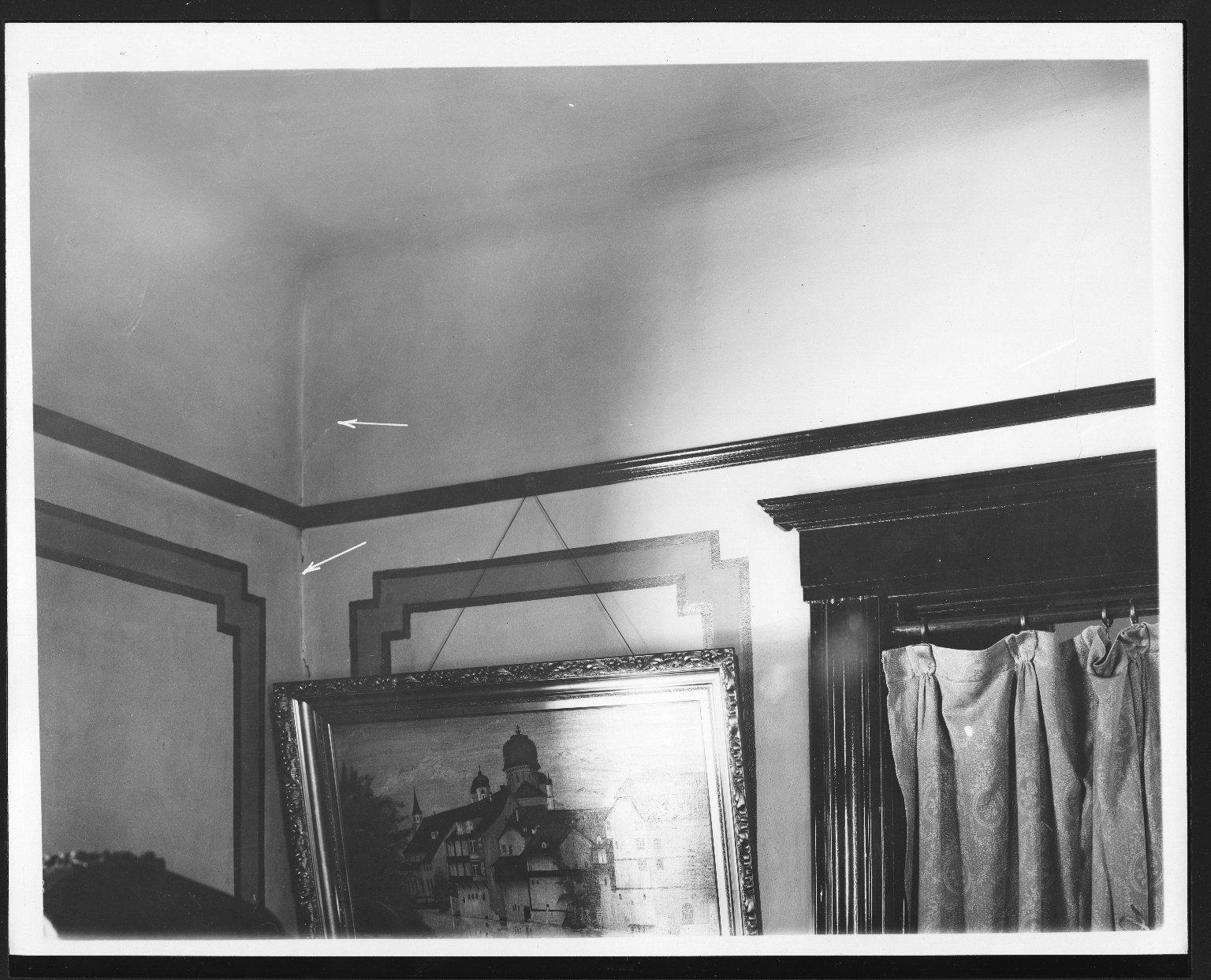 Rapid Transit Photographs -- Box 12, Folder 49 (July 7, 1927 - July 11, 1927) -- print, 1927-07-07, 3:22 P.M.