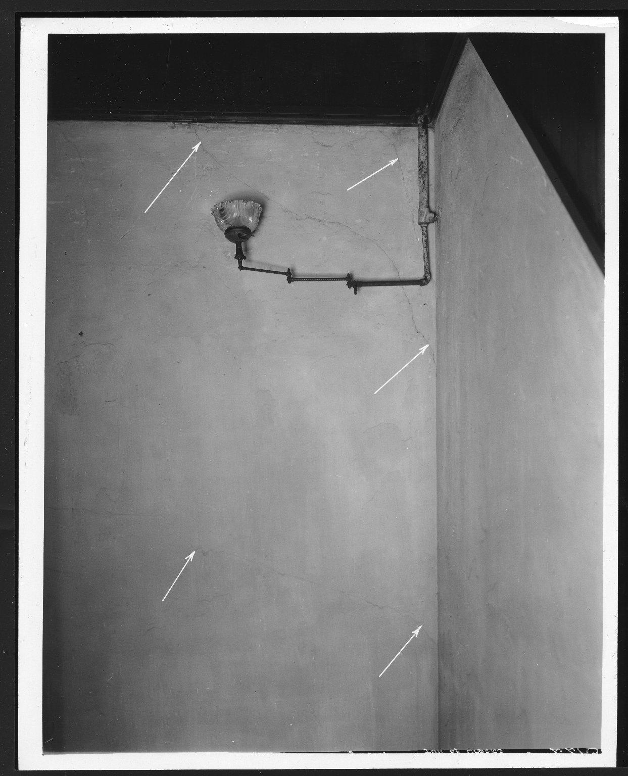 Rapid Transit Photographs -- Box 12, Folder 50 (July 11, 1927) -- print, 1927-07-11, 10:40 A.M.