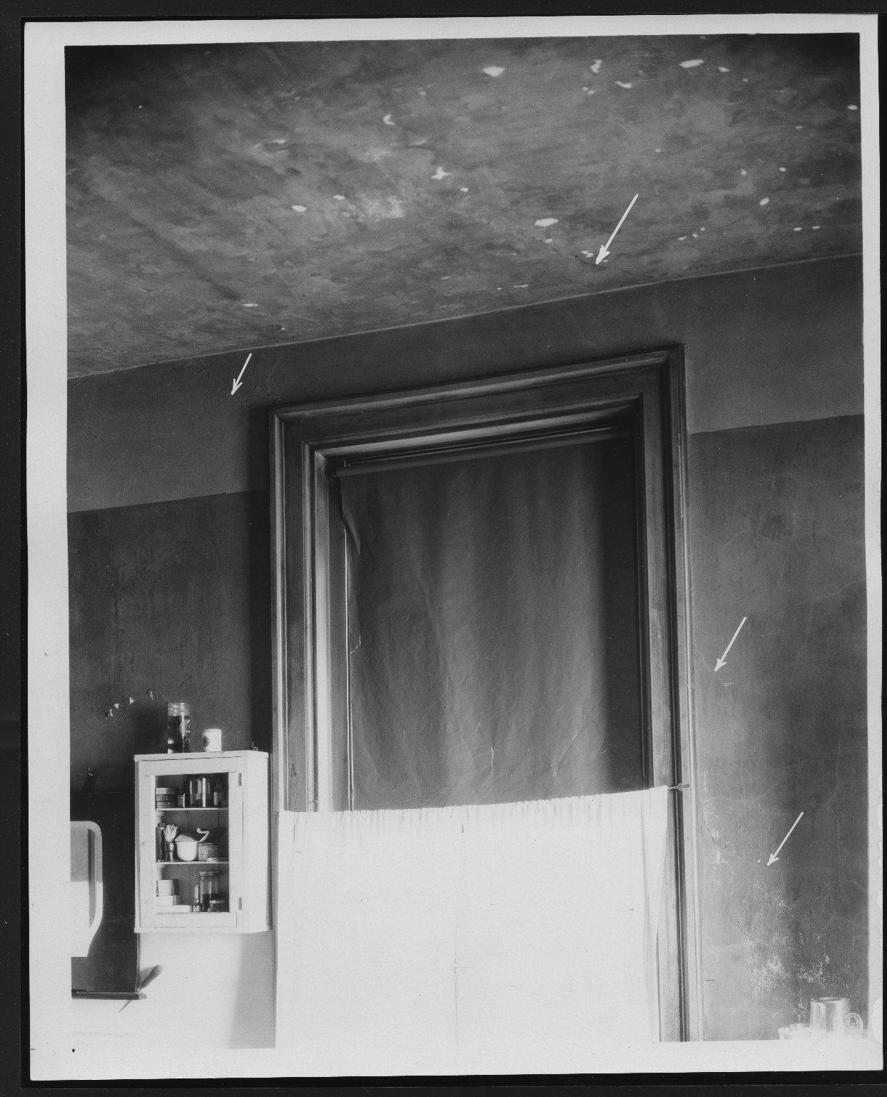 Rapid Transit Photographs -- Box 12, Folder 50 (July 11, 1927) -- print, 1927-07-11, 10:51 A.M.