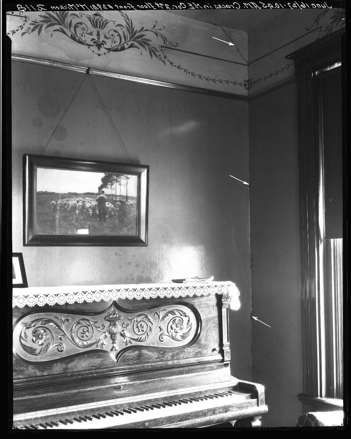 Rapid Transit Photographs -- Box 19, Folder 39 (June 16, 1937) -- negative, 1927-06-16, 10:45 A.M.