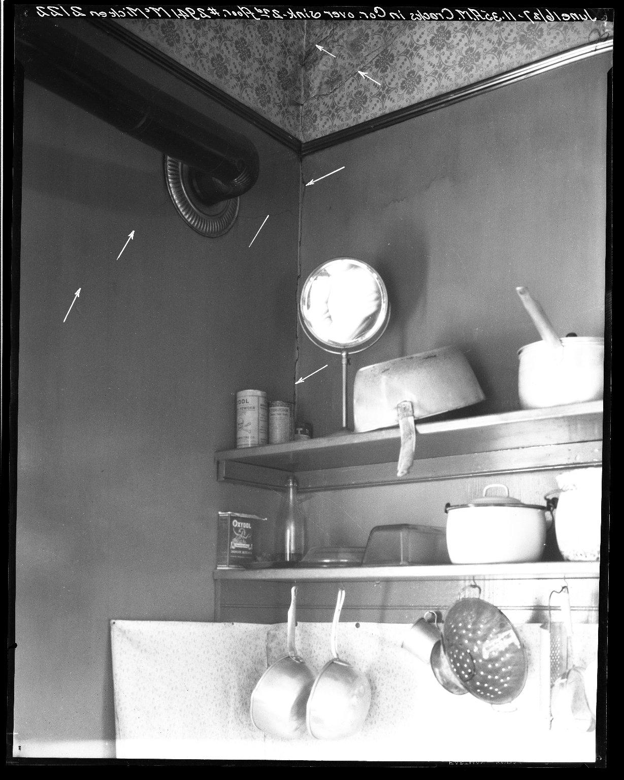 Rapid Transit Photographs -- Box 19, Folder 39 (June 16, 1937) -- negative, 1927-06-16, 11:35 A.M.