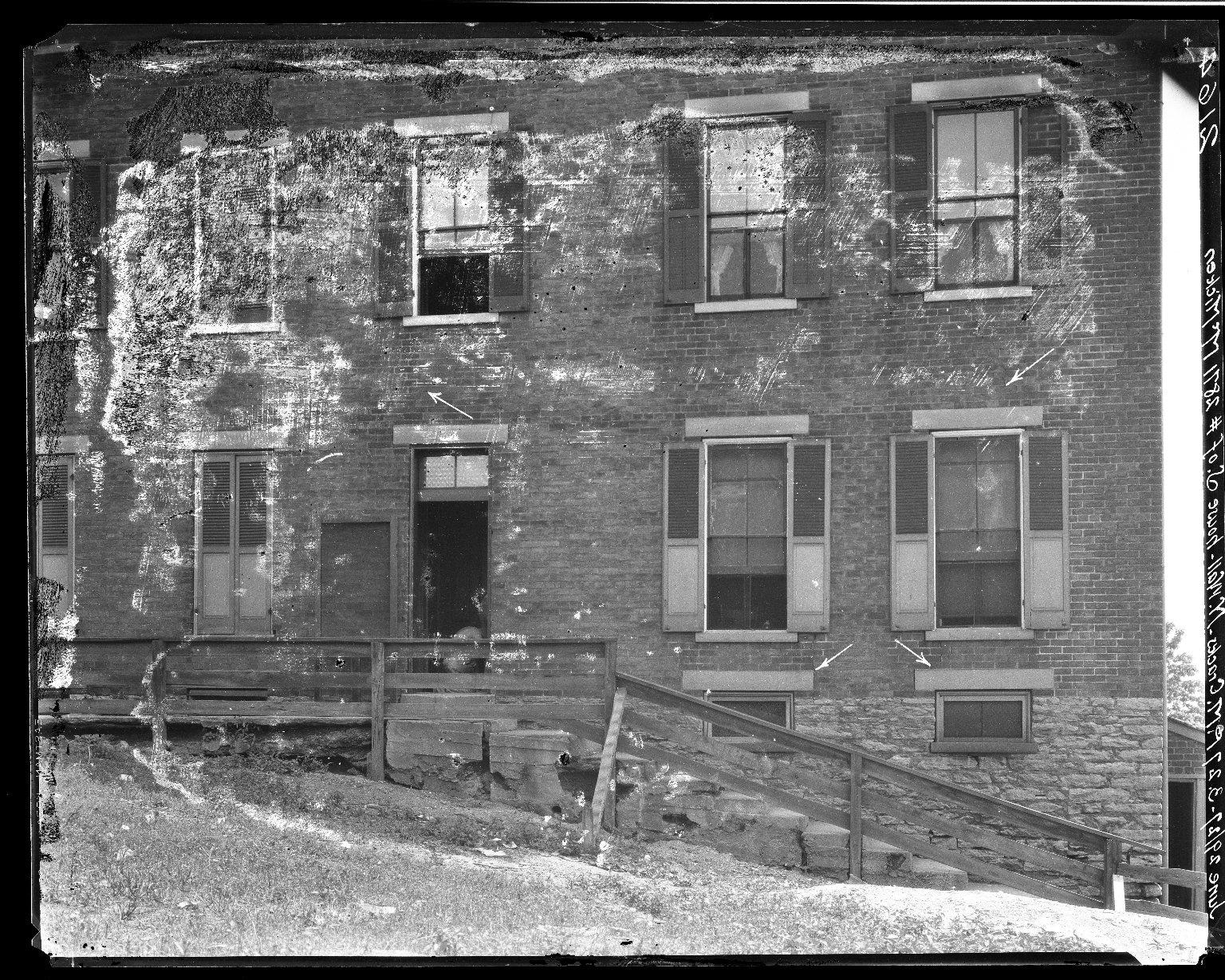 Rapid Transit Photographs -- Box 19, Folder 44 (June 29, 1927) -- negative, 1927-06-29, 3:27 P.M.