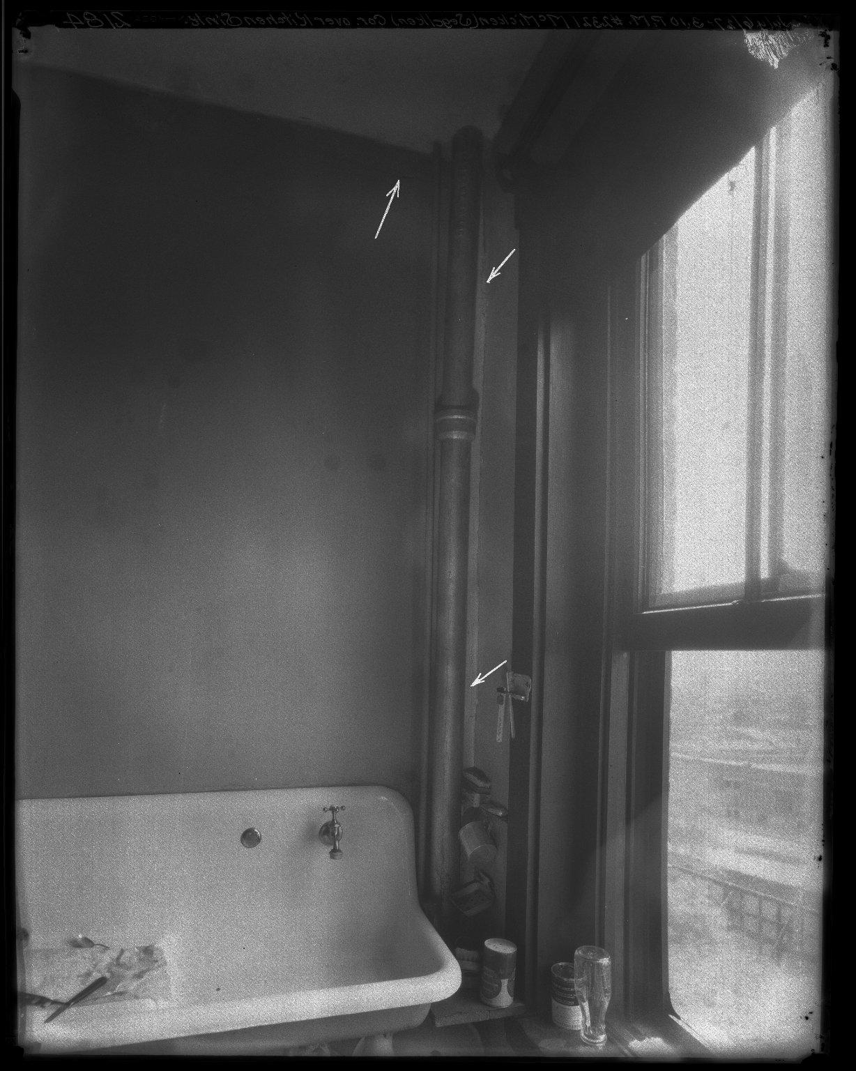 Rapid Transit Photographs -- Box 20, Folder 03 (July 6, 1927) -- negative, 1927-07-06, 3:10 P.M.