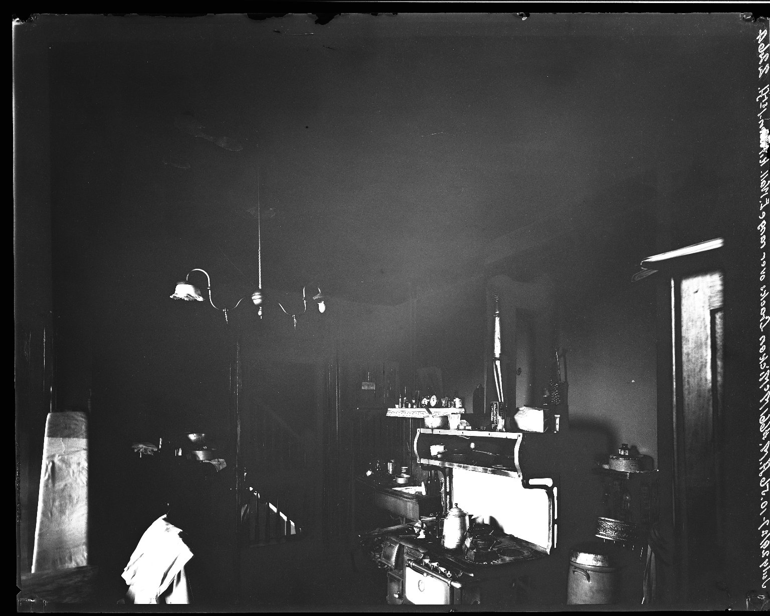 Rapid Transit Photographs -- Box 20, Folder 12 (July 29, 1927) -- negative, 1927-07-29, 10:56 A.M.