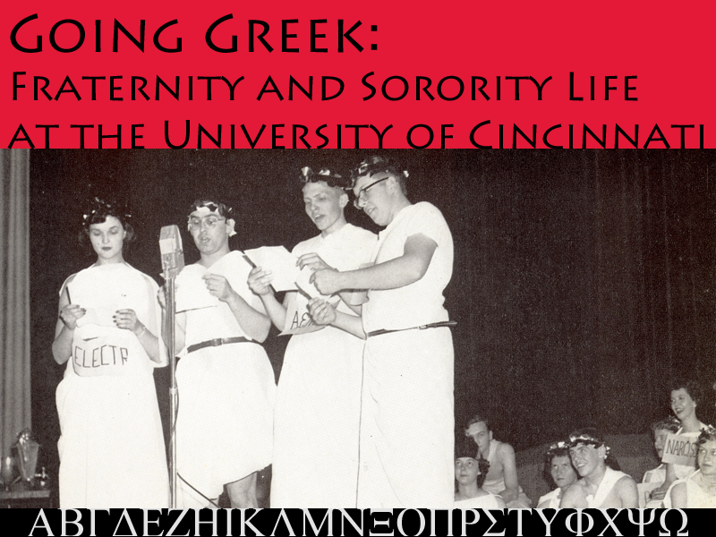 fraternity fraternities and sororities and international
