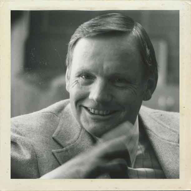 Neil Armstrong Teacher University of Cincinati (page 3 ...