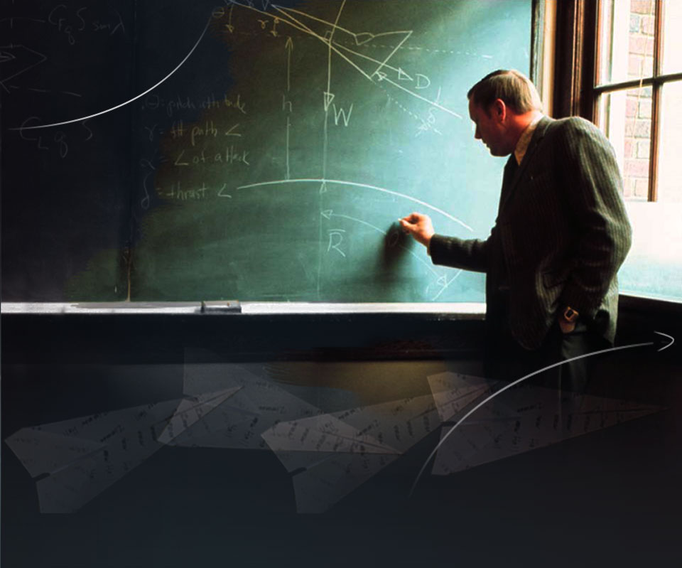 Neil Armstrong, the University of Cincinnati Commemorative ...