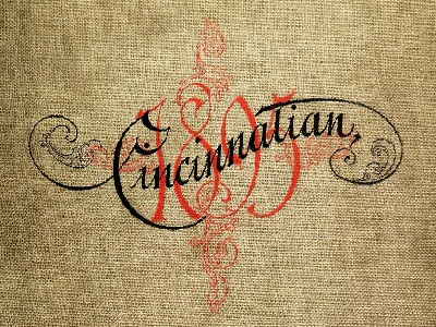 The Cincinnatian (Official UC Yearbook)